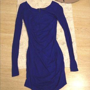 🖤 Express dress.
